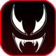nachtplan @ VampireFreaks